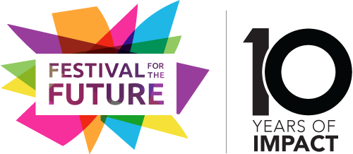 Festival of the Future